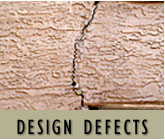 Florida Construction Design Defect Issues